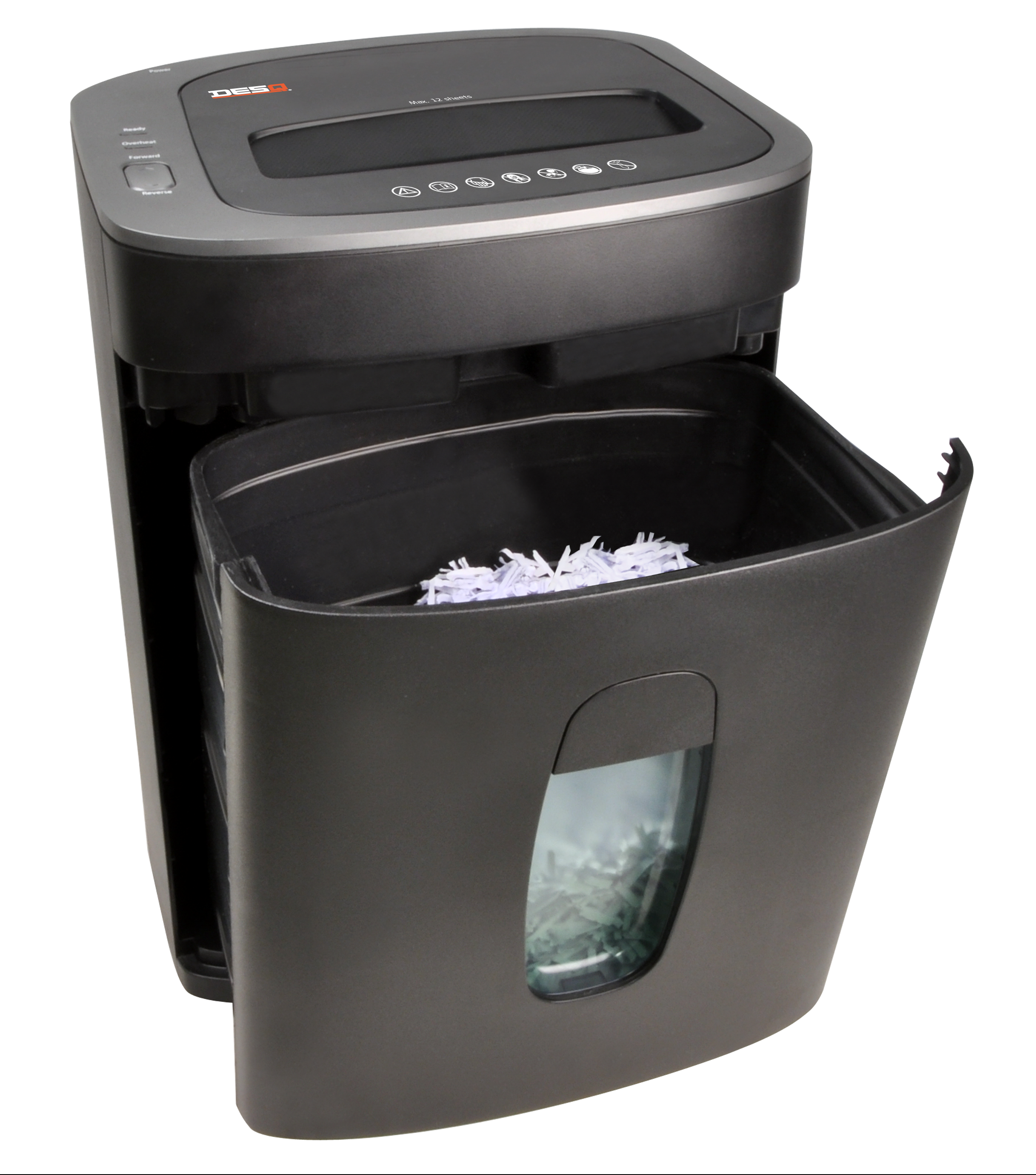 office max paper shredder That's why getting the best deal for any products will take a little time and effortthe good news is you come to the right website, we give you the best deal for officemax 10-sheet micro-cut shredder om02750, so you don't have to do shop around to get the best deal.