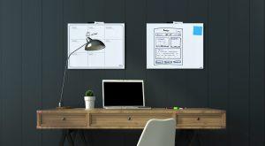 Presentación e Información